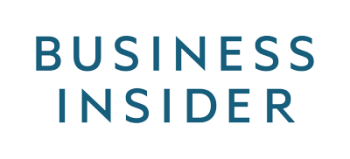 Logo de Business Insider