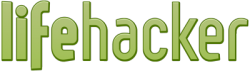 Logo de Lifehacker