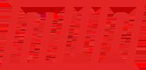 Logo de MakeUseOf