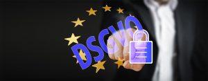 DSGVO für Eur